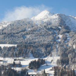 Salzburger Hof-2794